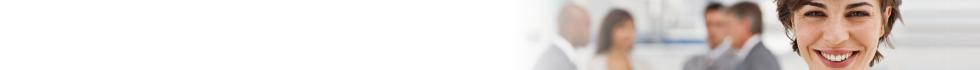 Linki sponsorowane Google AdWords Lublin